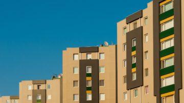 Administración de Fincas en Málaga